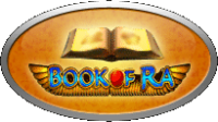 book of ra book of ra