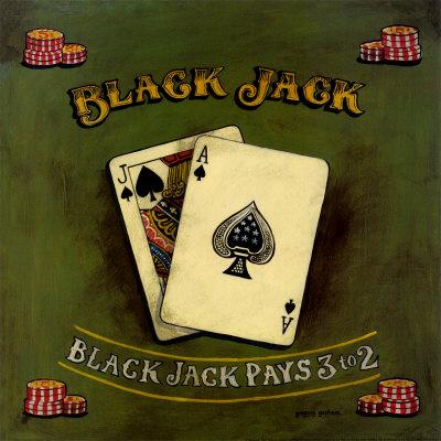 online blackjack Black jack