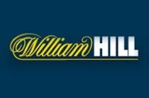 williamHill 210х139