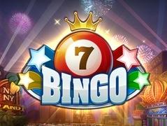 Bingo 239x180 Bingo