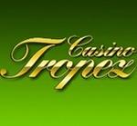 Casino Tropez read review