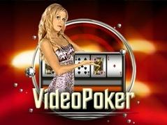 Videopoker 239x180 Poker oyna