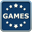 Games William Hill casino