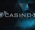 Logo_Casino-x_186x128