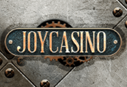 Joycaino