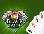 Blackjack 21 21 blackjack