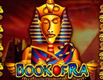 Book Of Ra 148х116 1 Book of Ra slot