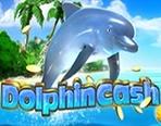 Dolphin Cash239x180 Dolphin Cash slot
