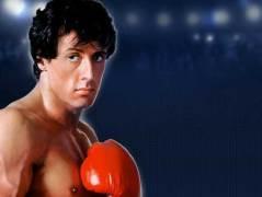 Rocky 239x180 Rocky slot