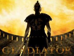 gladiator239x180 Gladiator slot