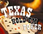 texas hold em poker148x116 Texas holdem poker oyna