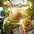 Gonzos Quest 50x50 Casino bonus