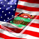 USA-gambling