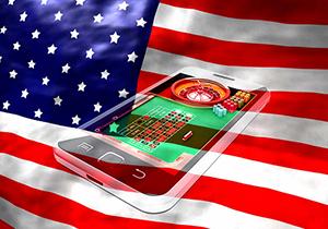 USA gambling Amerikalı Oyun Alanı kendi büyünmenin tam tepesinde bulunur