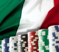 gambling in italy İtalya Hükümeti  00:00'ya kadar kumar reklamı yasaklanacak