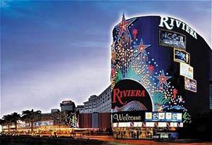 riviera Las Vegas'ta 60 yıl sonra en ünlü otellerinden biri kapanır