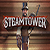 steamtower video slot50x50 Casino bonus