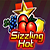 Sizzling Hot50x50 Casino bonus