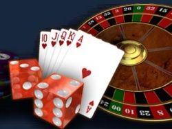 big 598561 Casino slot makineleri kaldırarak masa oyuna değiştiğini düşünüyor